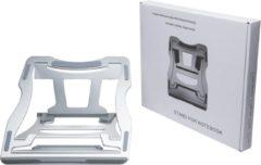 Topco Aluminium Standaard voor Notebook
