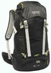 Regatta Stream Air 45+10 - Backpack - 45 Liter - Zwart