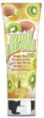 Fiesta Sun Kiwi Kapow - 20X Dark Zonnebanklotion - 236 ml