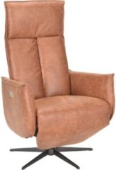 Budget Home Store Relaxfauteuil Milos