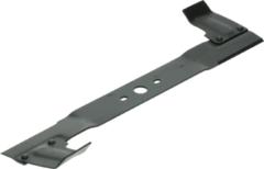 ARNOLD 47 cm Standard Ersatzmesser für ALKO Benzinrasenm mäher