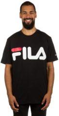 Fila Basic T-Shirt