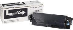 Kyocera Tonercassette TK-5150K 1T02NS0NL0 Origineel Zwart 12000 bladzijden
