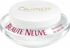Guinot - Beauté Neuve Radiance Renewal Cream