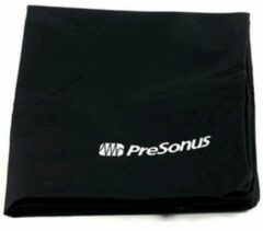 Presonus SLS328AI-COVER hoes voor StudioLive 328AI speaker