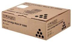 RICOH SP 3300DN-D toner zwart standard capacity 5.000 pagina s 1-pack
