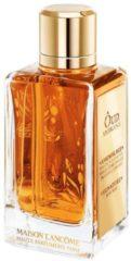 Lancôme Damendüfte Maison Lancôme Oûd Ambroisie Eau de Parfum Spray 100 ml
