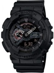 Casio G-Shock GA-110MB-1AER Heren Horloge