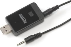 Marmitek BoomBoom 50 Bluetooth TV Audiosender