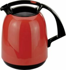 Rotpunkt Fay 810, chili Thermoskan Zwart, Rood 1000 ml 810-11-00-0