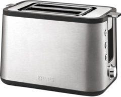 Krups Toaster »KH442«, für 2 Scheiben, 720 Watt