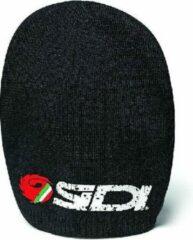 Sidi Muts - Zwart