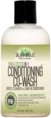 Taliah Waajid Shea Coco Conditioning 2 in 1 Co-Wash 236ml