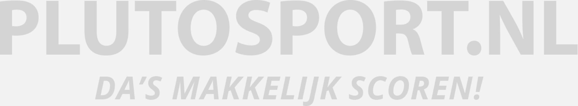 Afbeelding van Zwarte Jack & Jones JACK&JONES Mannen 3-Pack Boxershort - Black - Maat L