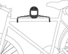 Relaxdays Fahrradhalterung bis 25k