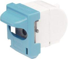Bruna Nieten Rapid cassette voor 5020E/5025E 1500 stuks