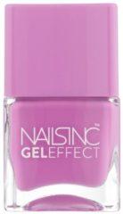 Nails Inc. Gel-Lack Lexington Gardens Nagellack 14.0 ml