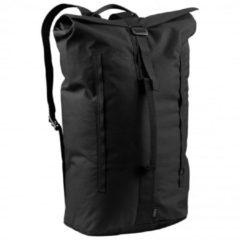 Zwarte Lundhags - Jomlen 25 - Dagbepakking maat 25 l zwart