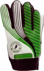 Johntoy Keepershandschoenen Sports Active Groen Maat 3 - 4