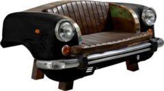 SIT Möbel SIT Sofa This & That 1054-26