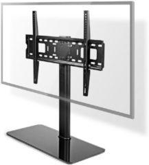 "Nedis TVSM2030BK Vaste Tv-standaard 32 - 65"" Max. 45 Kg 4 Hoogtestanden"