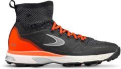 DITA? LGHT 750 High Footglove Sportschoenen Unisex - Zwart/rood