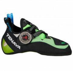 Zwarte Tenaya - Mundaka - Klimschoenen maat 8 zwart