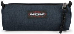 Eastpak Benchmark Pen Etui Triple Denim
