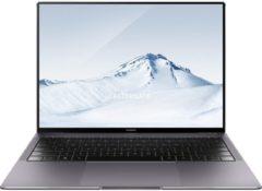 "Huawei Matebook X Pro - 35.3 cm (13.9"") - Core i7 8550U - 8 GB RAM - 512 GB SSD"