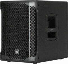 RCF SUB 702-AS II actieve 12 inch subwoofer 700W
