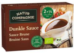 Natur Compagnie Donkere saus 42 Gram