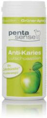 Penta-Sense Anti-Karies-Pastillen Apfel, 135 Stück