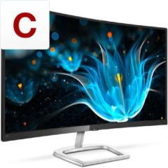 Philips 328E9FJAB, LED-Monitor