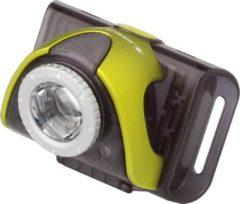 Groene Ledlenser Led Lenser SEO B3 Voorlicht LED 100lm