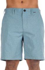 Hurley Dri-Fit Heather Chino 19' Shorts