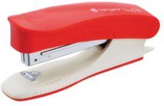 Nietmachine kangaro Trendy 10 rood max 1
