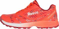Oranje Reece Australia Revolution X-Blade Sportschoenen Unisex - Maat 8