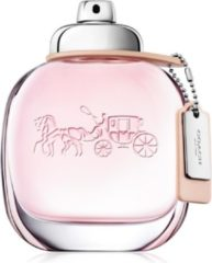 Damesparfum Coach Woman Coach EDT