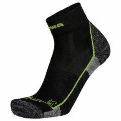 Lowa - Socken ATS - Multifunctionele sokken maat 35-36, zwart