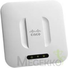Cisco Access Point WAP371 WiFi AC1750, PoE