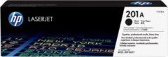 HP 201A Toner cartridge zwart 1.500 paginas standaard capaciteit