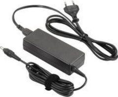 Toshiba PA5177E-1AC3 Binnen 45W Zwart netvoeding & inverter