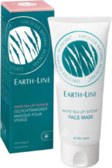 Earth-line White Tea Lift Intense Gezichtsmasker (100ml)