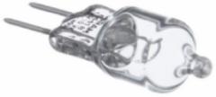 Bosch, Gaggenau, Neff, Siemens Halogenlampe für Herd 00157311