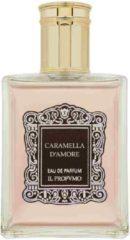 Il Profumo Il Profvmo Caramella d'Amore Eau De Parfum Spray 100ml