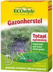 Ecostyle Gazonherstel 500 gram | tegen kale plekken in het gazon
