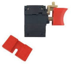 Skil An/Aus-Schalter für Elektrowerkzeuge 2610Z03571