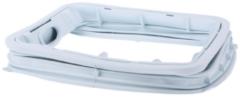 Vedette Manschette für Waschmaschine 00475583