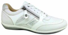Witte Helioform 251.039 Wijdte H