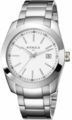 Kienzle K Core K301 1011052